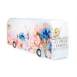 Design: Flower Fairies Artist: Michelle Heron  About the artist Michelle Heron is a painter