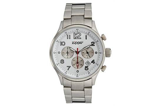 Liquidation Stock Watches - Pallet of Stock Direct from