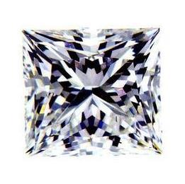 Lot 60 - GIA Certified 0.16 ct. Diamond - E / VS1 - UNTREATED