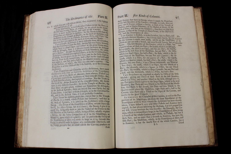 OLIVER GOLDSMITH: THE VICAR OF WAKEFIELD, illustrated Arthur Rackham, London, 1929, 1st edition, - Image 9 of 10
