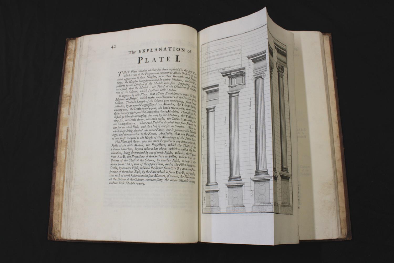 OLIVER GOLDSMITH: THE VICAR OF WAKEFIELD, illustrated Arthur Rackham, London, 1929, 1st edition, - Image 6 of 10