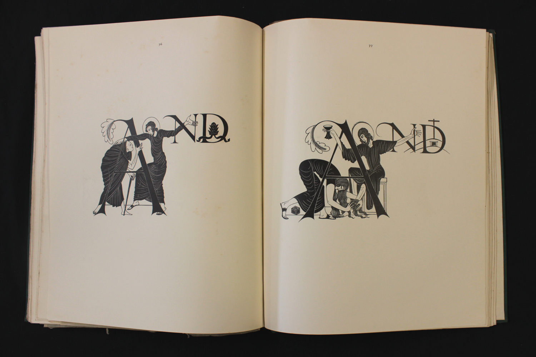 LEWIS CARROLL [ie CHARLES LUTWIDGE DODGSON]: ALICE'S ADVENTURES IN WONDERLAND, illustrated Arthur - Image 5 of 10