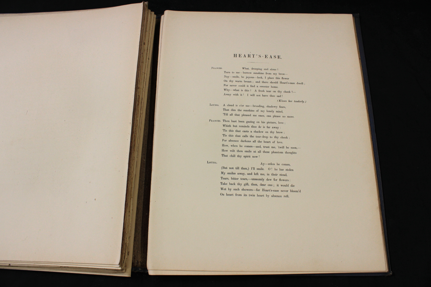 MABEL LUCIE ATTWELL: 2 titles: LUCIE ATTWELL'S ANNUAL, London, Dean, [1945], original cloth backed - Image 8 of 8