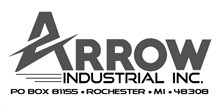 Arrow Industrial Inc.
