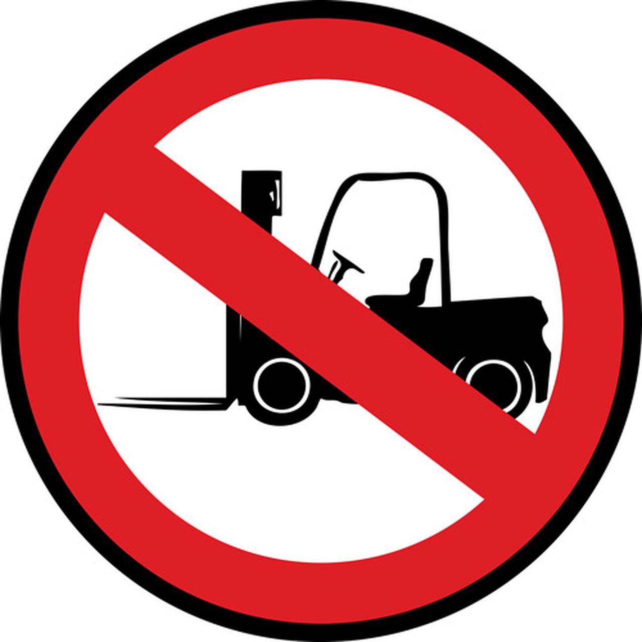 Lot 1 - No Forklift Onsite