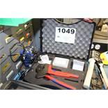 Lot 1049 Image