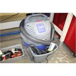 SHOP-VAC 16 GALLON 6.5HP SHOP VAC