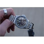 RARE TAG HEUER WATCH