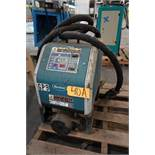 Nordson Adhesive Melter