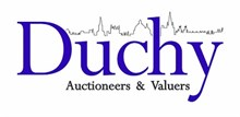 Duchy Auctioneers & Valuers