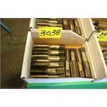 Lot 3038 Image