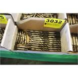Lot 3032 Image