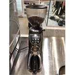 Broyeur à café COMPAX 58 x 362 - E5