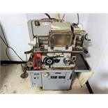 Udagawa Automatic Rounding Machine