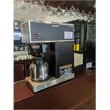 Bunn Coffee Brewer
