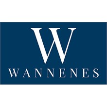 Wannenes Art Auctions