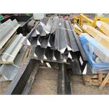 LARGE QUANTITY OF CATNIC LINTELS