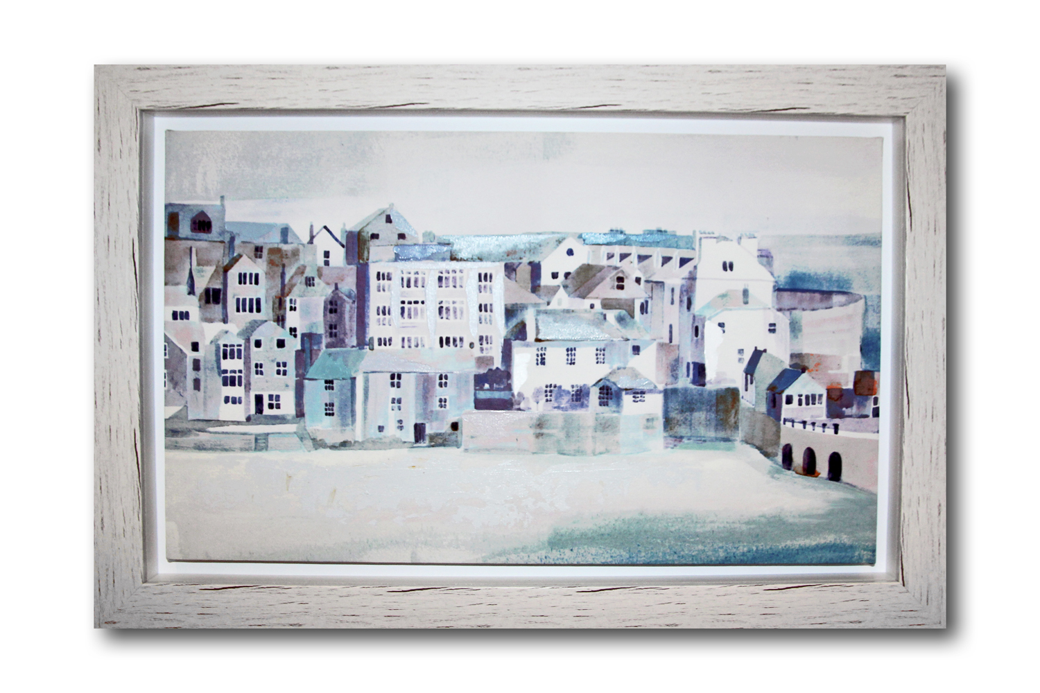 168 Items Mixed Lot - Brand New Interior Décor WallArt/Canvases, Approximate RRP £1181.32 - Image 3 of 3