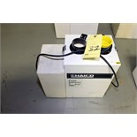 Lot 31 - FUME EXTRACTOR, HAKO MDL. HJ3100 (Location 2 - Fallstone A)