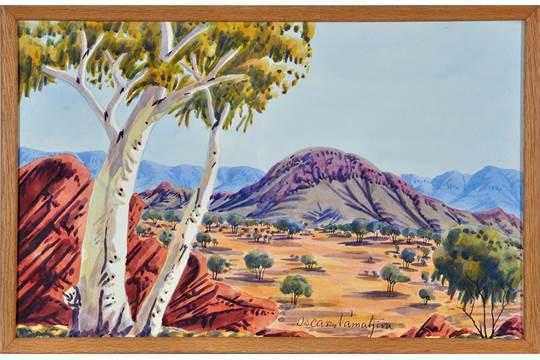 dating i Alice Springs Australia
