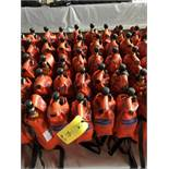 Open Circuit, Continous Flow Self Contained Breathing Apparatus, From North Safety Products, Qty.