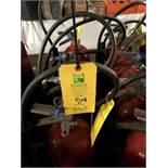 Buckeye Fire Extinguisher, Qty. 5