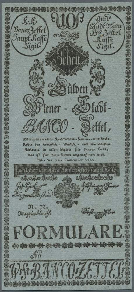 Lot of 14, German Text, Classics, cookbook, children, Antique, Vintage