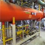 (2008) Chil-Con Ammonia Condenser System