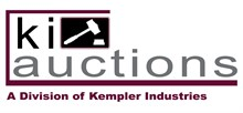 K.I. Auctions