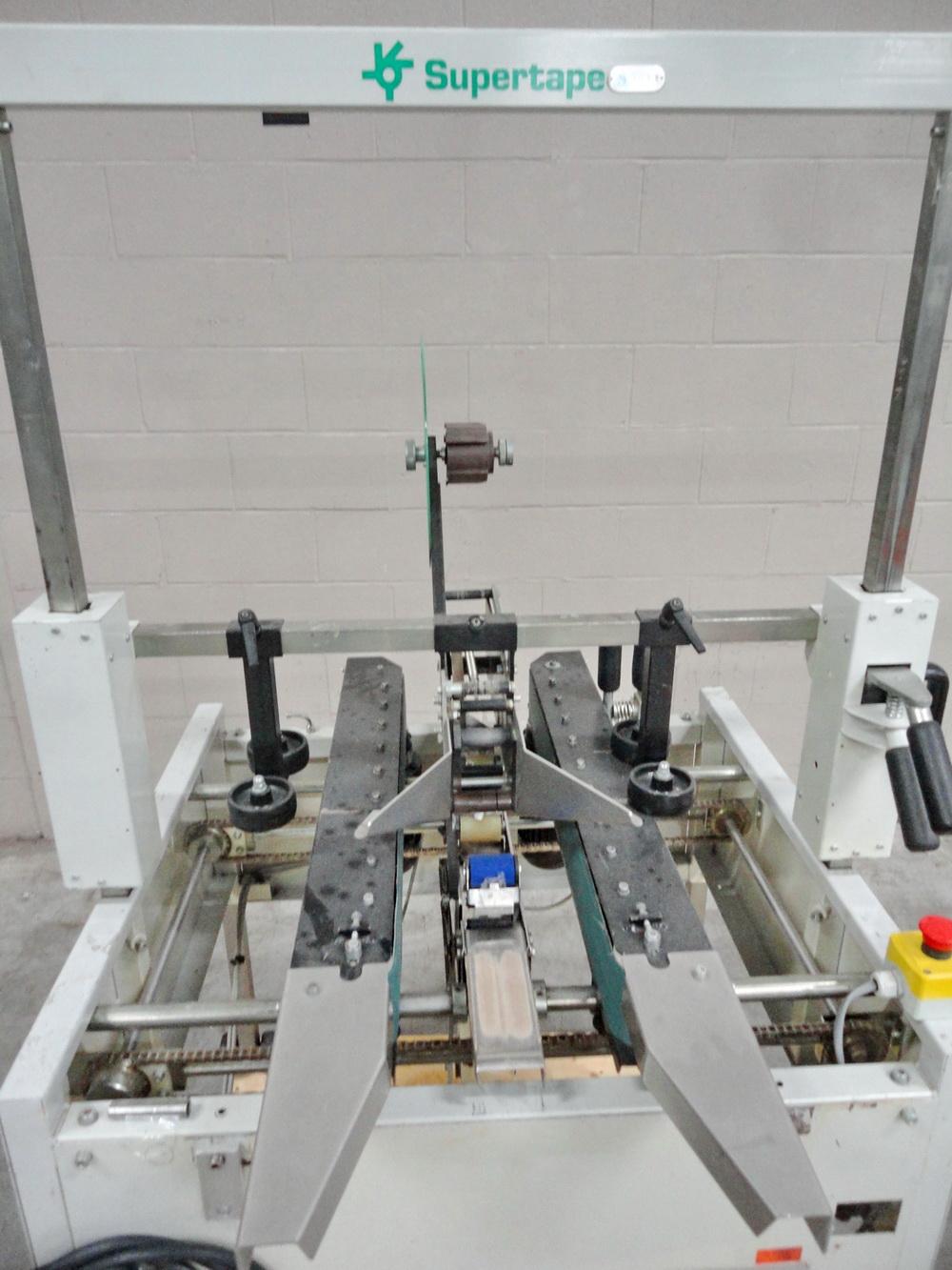 SuperTaper Top/Bottom case taper, portable, Model 147-1 - Image 4 of 5