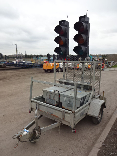 pike road divorced singles dating site Meet senior singles in pike road, alabama online & connect in the chat rooms dhu is a 100% free dating site for senior dating in pike road.