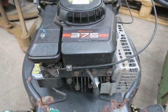 Lot 164 - A Qualcast Trojan 18 Mower