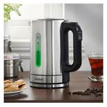 (HZ22) Variable Temperature Kettle Boil the perfect brew with five temperature settings rangin...