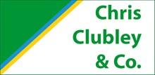 Chris Clubley & Co