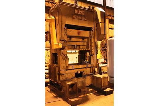 smedberg machine corporation
