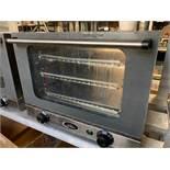 Cadco UNO OV-013 Cookie Oven