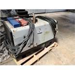Hobart Generator/Welder