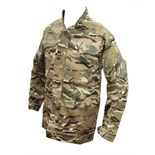 Pack of 20 - MTP Combat Jacket - Small Sizes - Grade 1