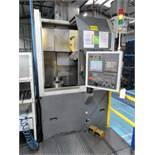 DMC DL60V CNC Vertical Turning Center (L&R Machine)