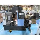 Doosan Lynx 220 B/C CNC Turning Center