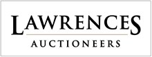 Lawrences Auctioneers of Crewkerne