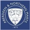Aberdeen Northern Marts