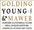 Golding Young & Mawer