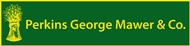 Perkins George Mawer & Co.