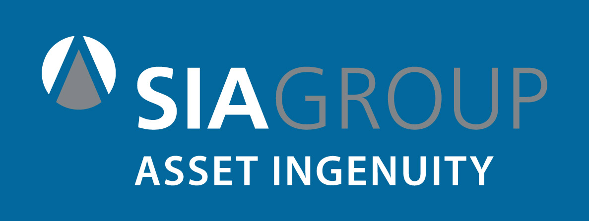 SIA GROUP | Asset Ingenuity