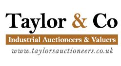 Taylor & Co Auctioneers