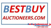 Best Buy Auctioneers