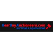 Best Buy Auctioneers