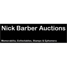 Nick Barber Auctions