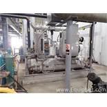 Budzar Industries LTW-100T-SP 100 Ton 0 Degree Chiller